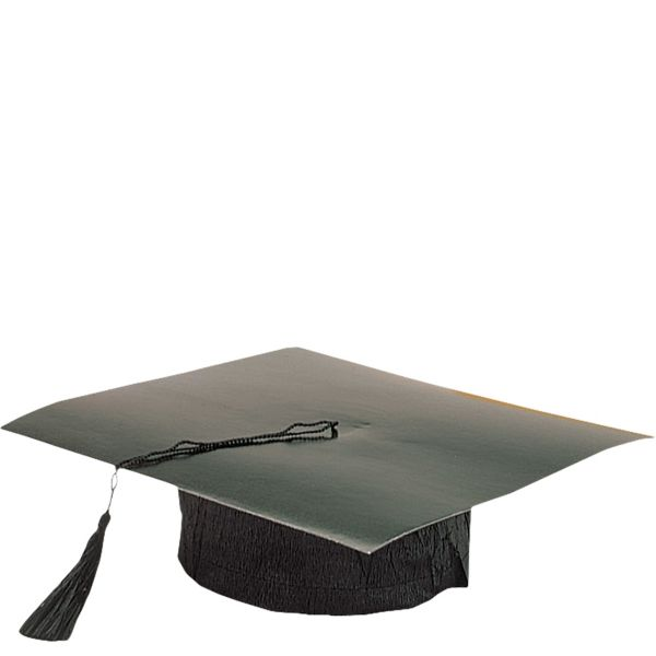 cheap graduation paper products Wholesale graduation favors from fashioncraft include bookmarks, keychains and more new products customized matte silver and white stripe design paper.