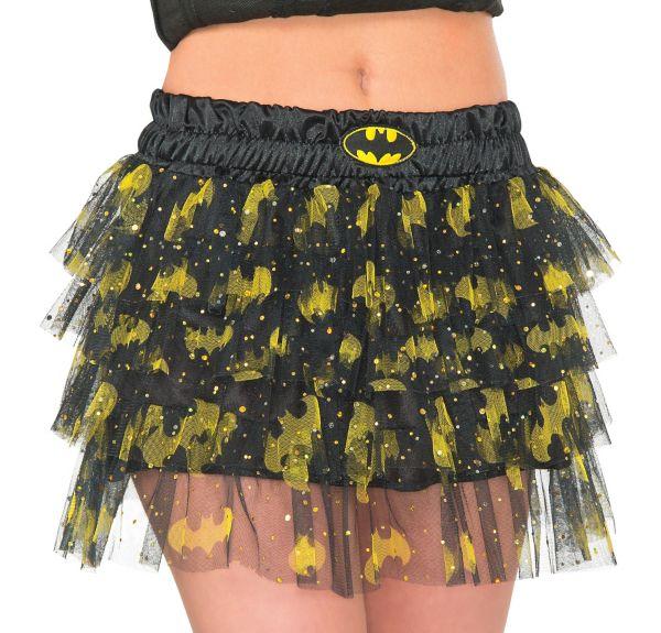 Batgirl Skirt - Batman