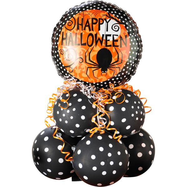 Cheap personalized party favors for adults