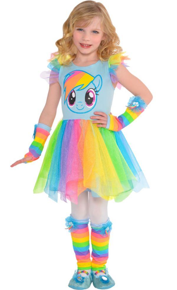 как платье туту радуга дэш мастер класс функция, которую