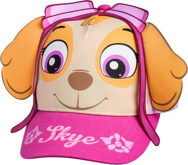 Child Skye Baseball Hat - PAW Patrol