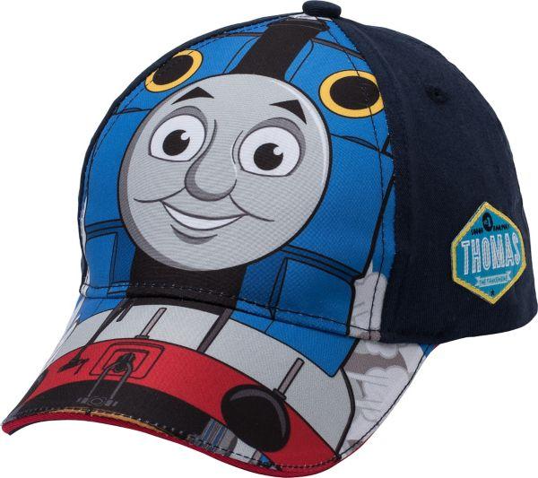 Child Thomas the Tank Engine Baseball Hat