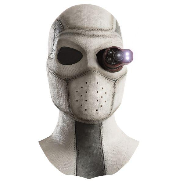 Deadshot Costume Party City