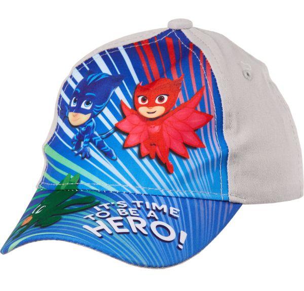Child PJ Masks Baseball Hat