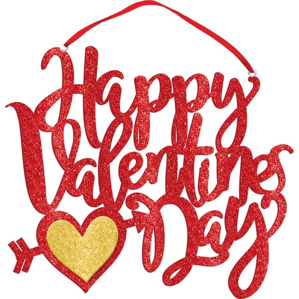 Famous Happy Valentines Day Sign Images - Valentine Ideas ...