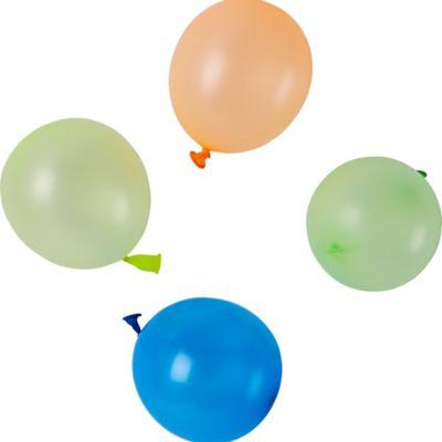 100 Days of School Assorted Mini Balloons 100ct