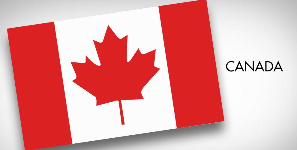Canada Party Supplies