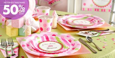 Party Supplies Baby Shower Party Supplies Gender Neutral Baby Shower. Party  Supplies Baby Shower Party Supplies Gender Neutral Baby Shower.