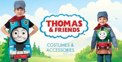 Thomas The Train Party Invitations gangcraftnet