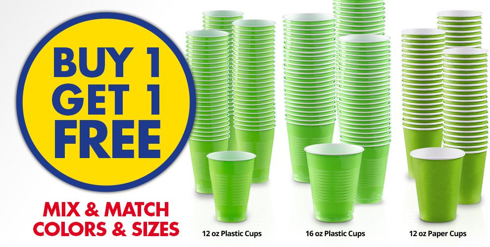 Buy 1 Get 1 Free – Mix & Match Colors &amp Sizes — Kiwi Green