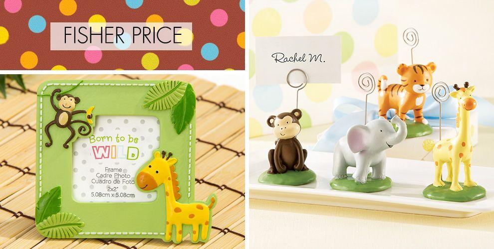 Fisher Price Baby Shower Invitations – unitedarmy.info
