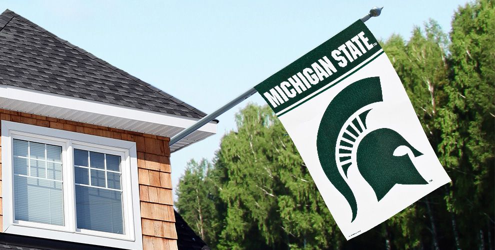Michigan State Spartans Party Supplies  Party City. Bath Room Tile. Paula Deen Dining Room Sets. Baby Shower Decoration Ideas For Girl. Mercury Glass Decor. Old Hollywood Decor Bedroom. White Dining Room Tables. Decorative Concrete Landscape Edging. Sectional Living Room Ideas