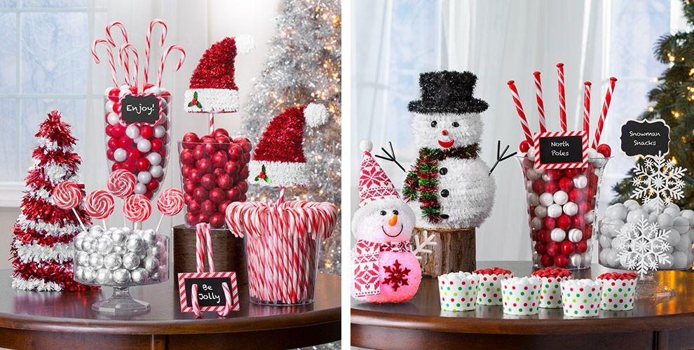 Christmas Candy #1