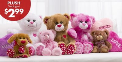 Giant Stuffed Animals For Valentines Day   Photo#14