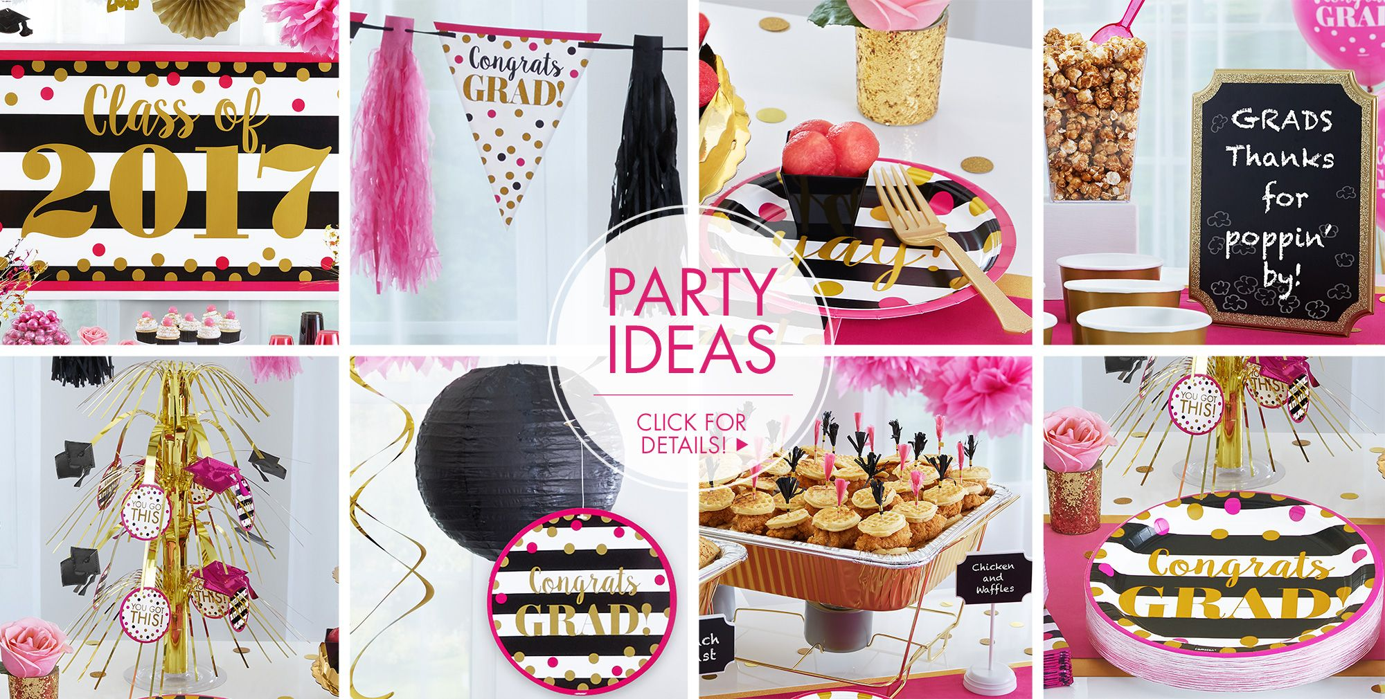 Pink & Black Graduation Party Supplies  Party City. Free Professional Resume Template. University Of Florida Graduate Application. Roblox Designing Template. Freelance Invoice Template Word. Dresses For Graduation 8th Grade. Wedding Ceremony Timeline Template. Easy Excel Budget Template. Program To Create Flyers