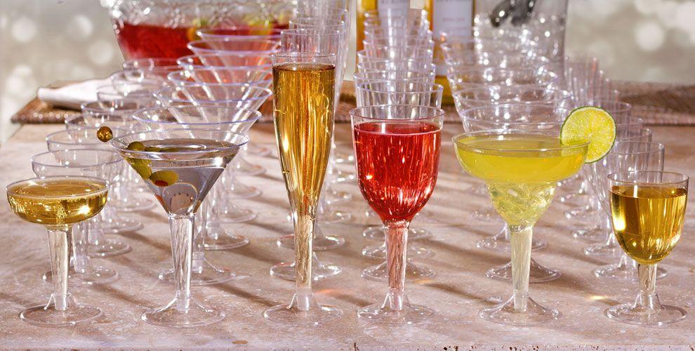 Graduation Drinkware