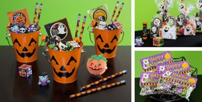Halloween Party Favors for Kids - Party City