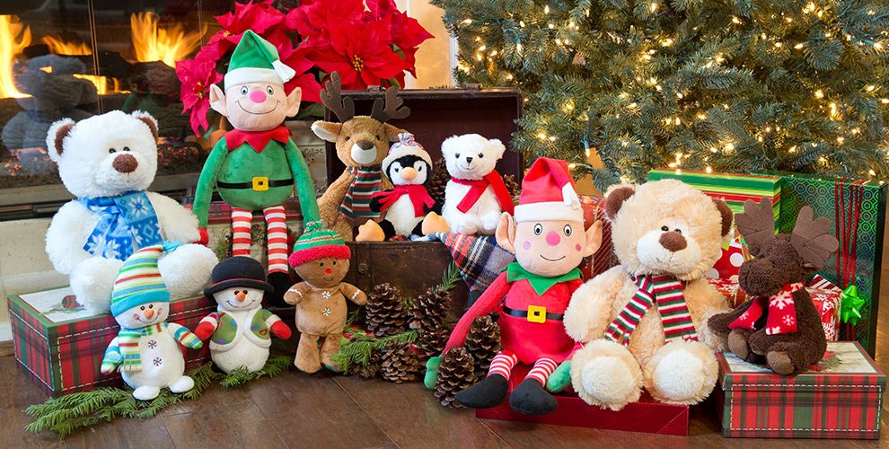 Image result for HOLIDAY toy party