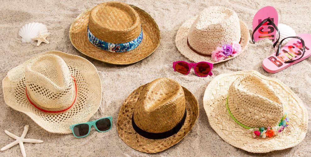Summer Wearables #2