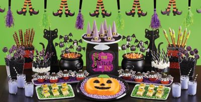 halloween party decorations cheap resume format download pdf cheap halloween party decorations