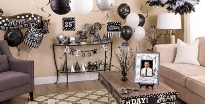 Unique 40th Birthday Photo Collage Ideas Compilation Photo And