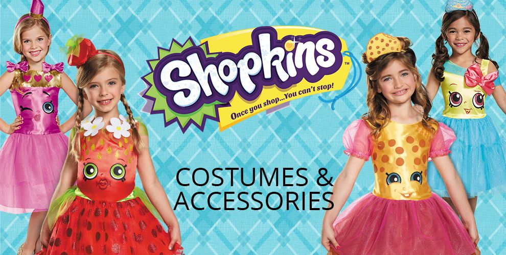 shopkins party supplies shopkins party supplies - Party City Supplies