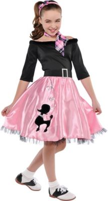 Girls Costumes | Girls Halloween Costumes - Spirithalloween.com