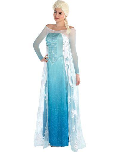 Sku P628453 Costume 612