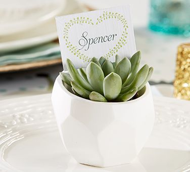 Unique Wedding Favors Personalized Wedding Favor Ideas