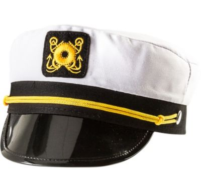 c3bdb813062 Sailor Hat 8in x 4in