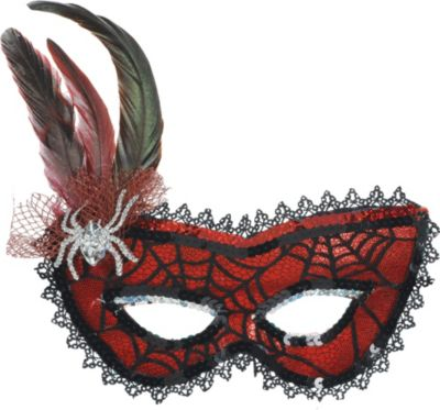 Masquerade Party Decorations Party City  from partycity.scene7.com