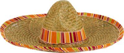 0cf39d719d1 Child Cowboy Hat 9 1 2in x 3 1 4in