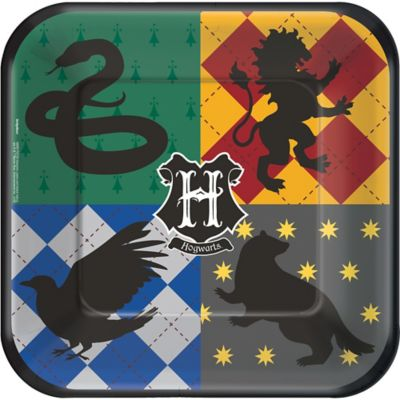 Harry Potter Party Supplies - Harry Potter Birthday Party