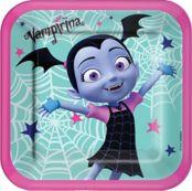 Vampirina JoJo Siwa Birthday Theme