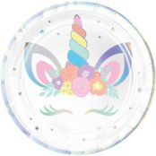 Birthday Party Themes for Girls | Party City
