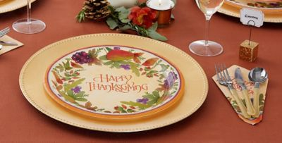 ... Thanksgiving Medley Party Supplies & Thanksgiving Medley Thanksgiving Party Supplies u0026 Tableware | Party City