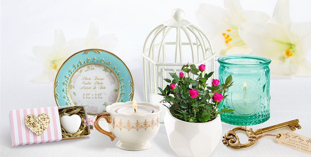 Blissful Blooms – 50% off Patterned Tableware MSRP