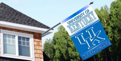 University Of Kentucky Man Cave Ideas : Kentucky etsy