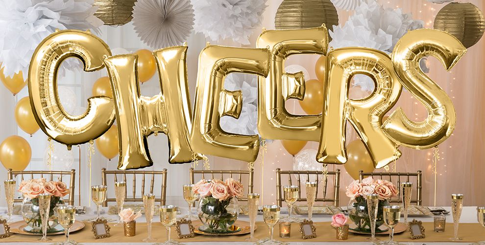party city letter balloons gold letter balloons city 23904 | F686225F 03 full?scl=1