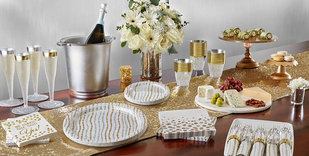 Wavy Dot – 50% off Patterned Tableware MSRP