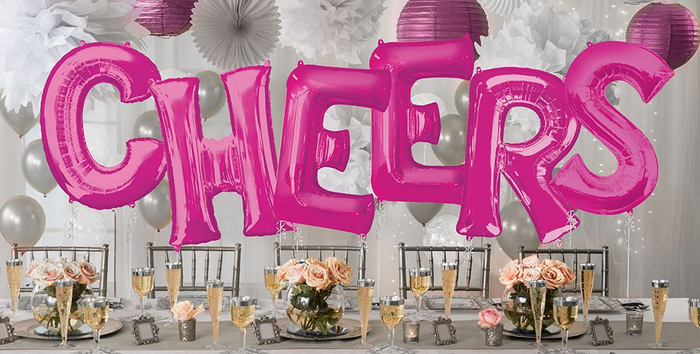 party city letter balloons pink letter balloons foil alphabet balloons 23904 | F748572F 02 full cheers?scl=1