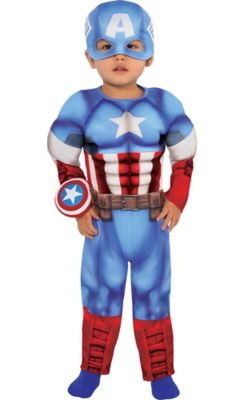 Adult Light Up Captain Marvel Costume Captain Marvel Party City This post is full of captain marvel costumes for kids, adults lightweight 100% combed ring spun cottonwash cold; adult light up captain marvel costume