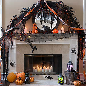 trendxyz cheap archives ideas decorations halloween decor tag diy project
