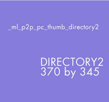 Adult Leprechaun Accessory Kit 2pc