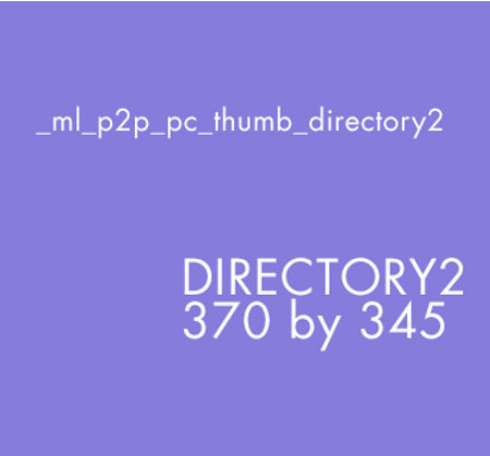 21st Birthday Accessory Kit 6pc