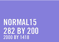 Personalized Milestone Birthday Foam Cups 10oz