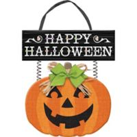 Modern Halloween Decorations - Garlands, Props, Balloons & More ...