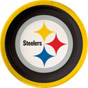 Nfl Football Party Supplies Decorations Amp Favors Party City