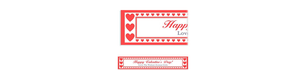 Valentine\'s Day Decorations   Party City