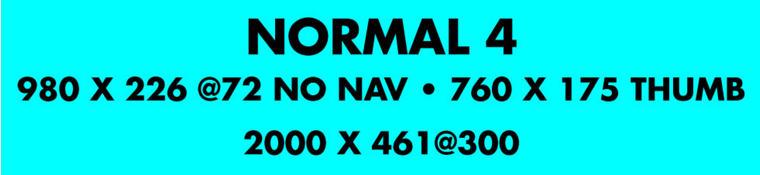 Custom Joyous Communion Banner 6ft